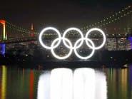 النرويج لن ترسل رياضييها إلى أولمبياد طوكيو