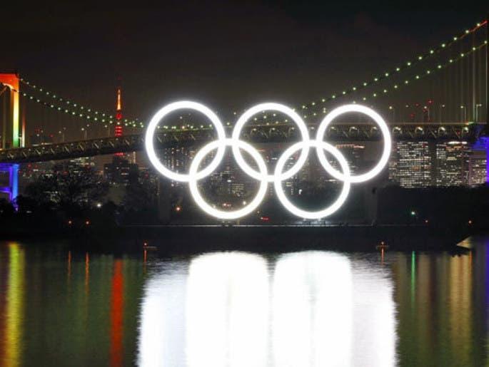 البرازيل تنضم إلى المطالبين بتأجيل أولمبياد طوكيو