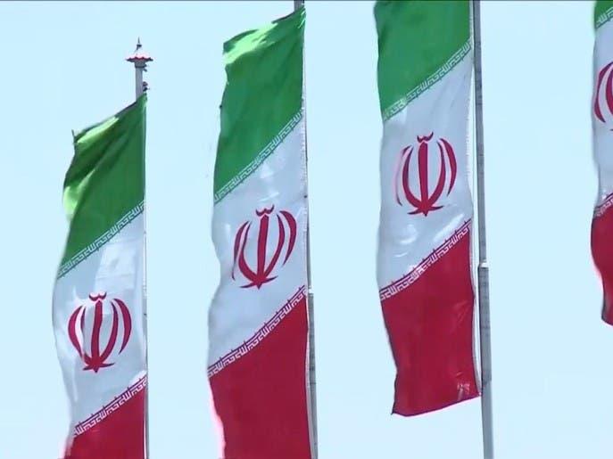 مهمة خاصة | كم يلزم إيران من الوقت بعد لتصنع قنبلة نووية؟