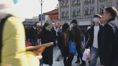 كيف تفاعلت الأسواق الأوروبية مع تطورات فيروس كورونا؟