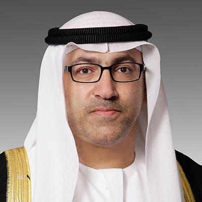 """وزير الصحة الإماراتي: الدولة تخلو من أي حالات لـ""""كورونا"""""""
