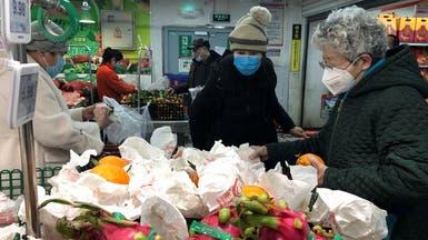 فيروس كورونا يهز أسواق العالم.. كيف يتأثر الاقتصاد؟