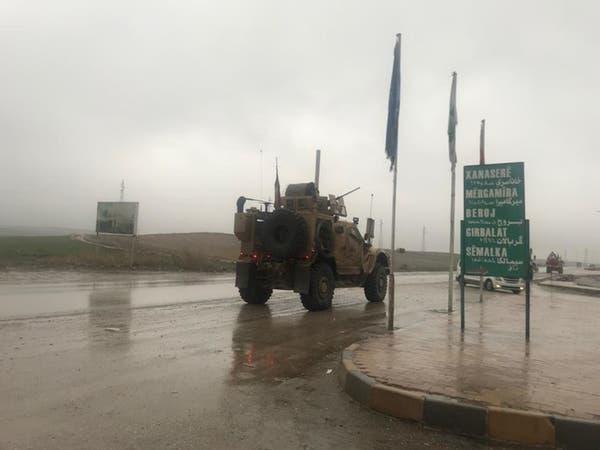 سوريا.. طريق M4 نقطة الخلاف الكبرى بين واشنطن وموسكو