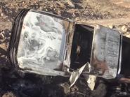 خسائر بشرية ومادية فادحة للحوثيين في صنعاء