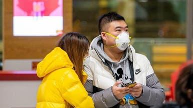 ارتفاع عدد وفيات كورونا في الصين.. وكندا تسجل أول إصابة