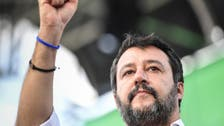 Italy's Salvini to apologize if Tunisian teenager drug accusation proves false