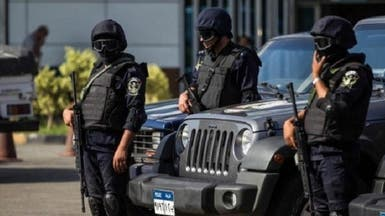 مصر.. تعديل قانون الشرطة لتعويض مصابي الإرهاب