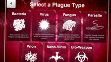 Coronavirus inspires gamers to spread a virtual plague