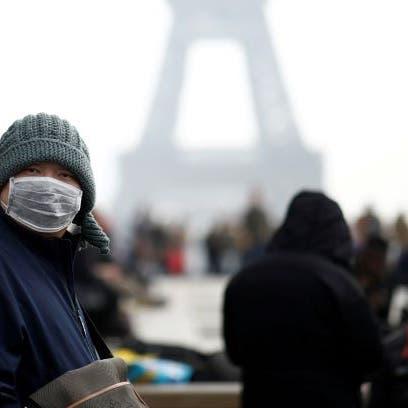 """مدير """"الصحة العالمية"""" إلى الصين لمواجهة فيروس كورونا"""