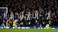 Saudi Arabia's PIF in talks to purchase Newcastle United football club: Report