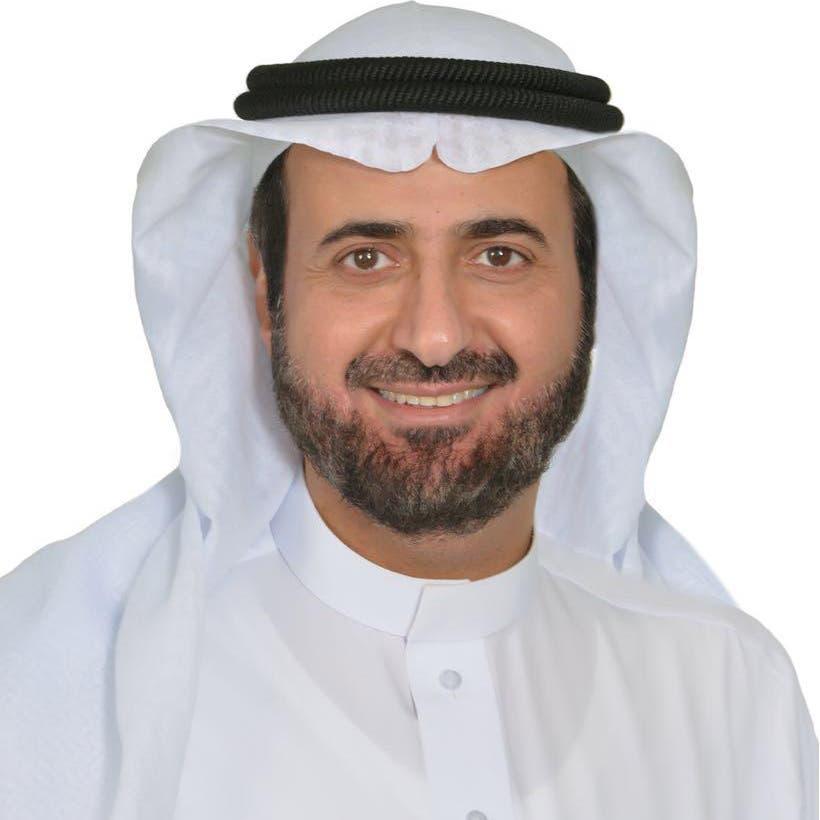 كورونا.. السعودية تعلن إجراءات جديدة تبدأ الخميس