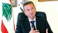 هذا ما قاله حاكم مصرف لبنان عن ودائع الأجانب