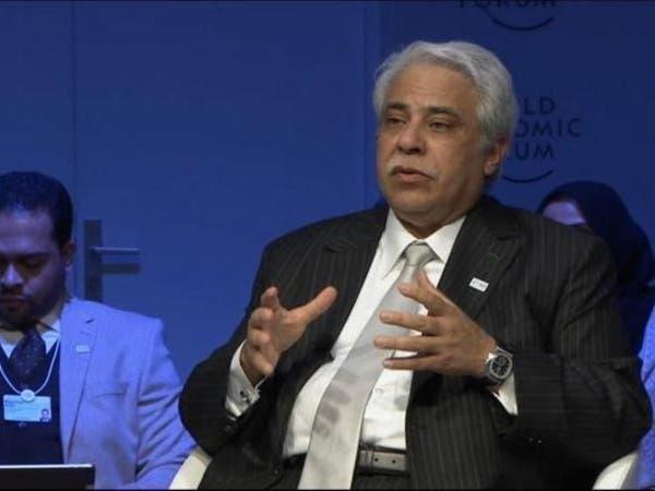 """القصبي للعربية.نت: خطة عمل لـ""""التجارة"""" بالسعودية خلال أيام"""