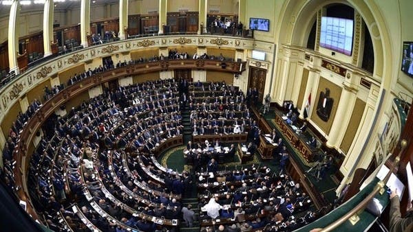 """برلماني مصري لـ""""العربية"""": الرسائل المصرية واضحة ويجب احترامها"""
