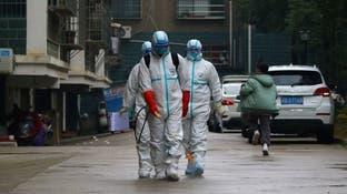 حقائق جديدة.. ماذا نعرف عن فيروس كورونا المستجد؟