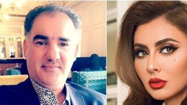 """دبي.. """"الاستئناف"""" تؤيد إبعاد مريم حسين وتبرئ صالح الجسمي"""