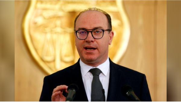 حكومة تونس الجديدة.. محاصصة حزبية وأسماء غير معروفة
