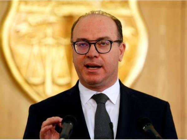 تونس.. النهضة ترفض منح الثقة لرئيس الحكومة الفخفاخ
