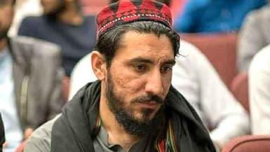 باكستان تعتقل زعيماً حقوقياً انتقد انتهاكات الجيش