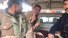 پی ٹی ایم کے لیڈر منظور پشتین پشاور میں گرفتار،14 روزہ عدالتی ریمانڈ پر جیل منتقل