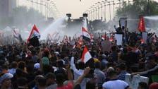 16 ممالک کے سفیروں کا عراق میں مظاہرین کی ہلاکتوں کی تحقیقات کا مطالبہ
