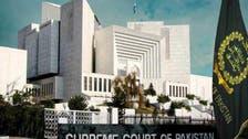 عدالت میں شیخ رشید کی سرزنش، بزنس پلان پیش کرنے کا حکم