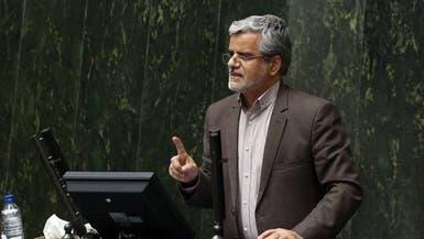 انتخابات إيران.. 300 ألف دولار رشوة لتأييد أهلية المرشح