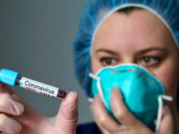 فيروس كورونا الجديد في 6 معلومات
