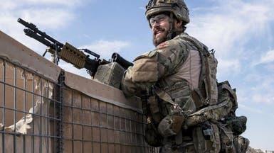 """الجيش الأميركي ينشر بطاريات باتريوت في """"عين الأسد"""""""