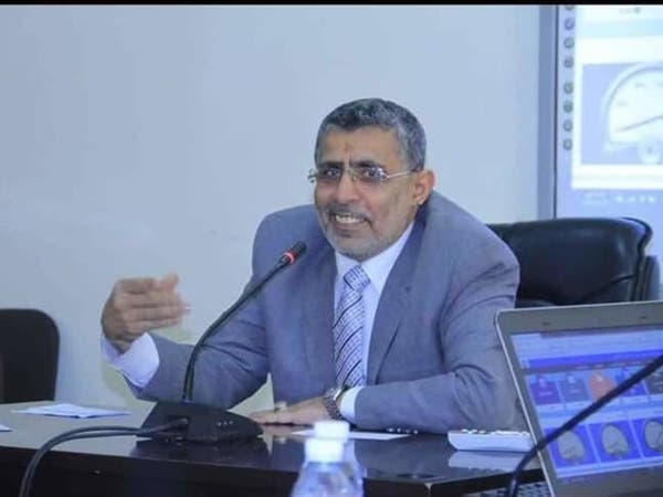 """صنعاء.. """"الحوثي"""" تختطف رئيس جامعة وتستبدله بأحد أتباعها"""