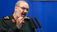Iran's IRGC commander: No US commander will be safe if Iranians are threatened