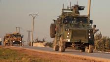 Turkey vows to retaliate if army posts in Idlib threatened