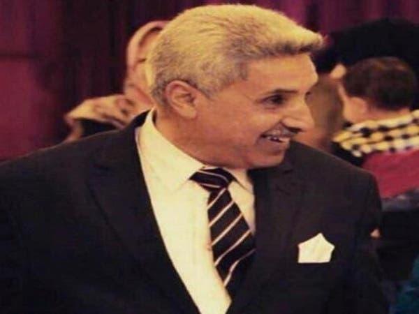 بغداد.. اغتيال أستاذ بكلية التربية في جامعة المستنصرية