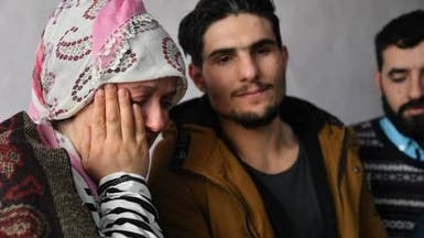 تركيا تجنس سورياً مدحته ناجية من الزلزال: هؤلاء الذين ننتقدهم