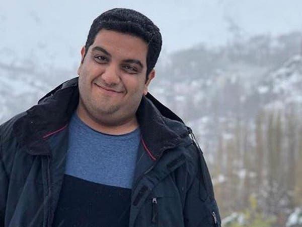ترحيل طالب إيراني من أميركا بسبب مخالفات.. والعدد يرتفع لـ10
