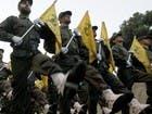 حزب الله في أميركا اللاتينية.. تاريخ طويل