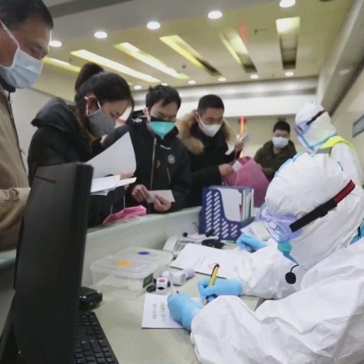 آثار اقتصادية مدمرة لفيروس كورونا