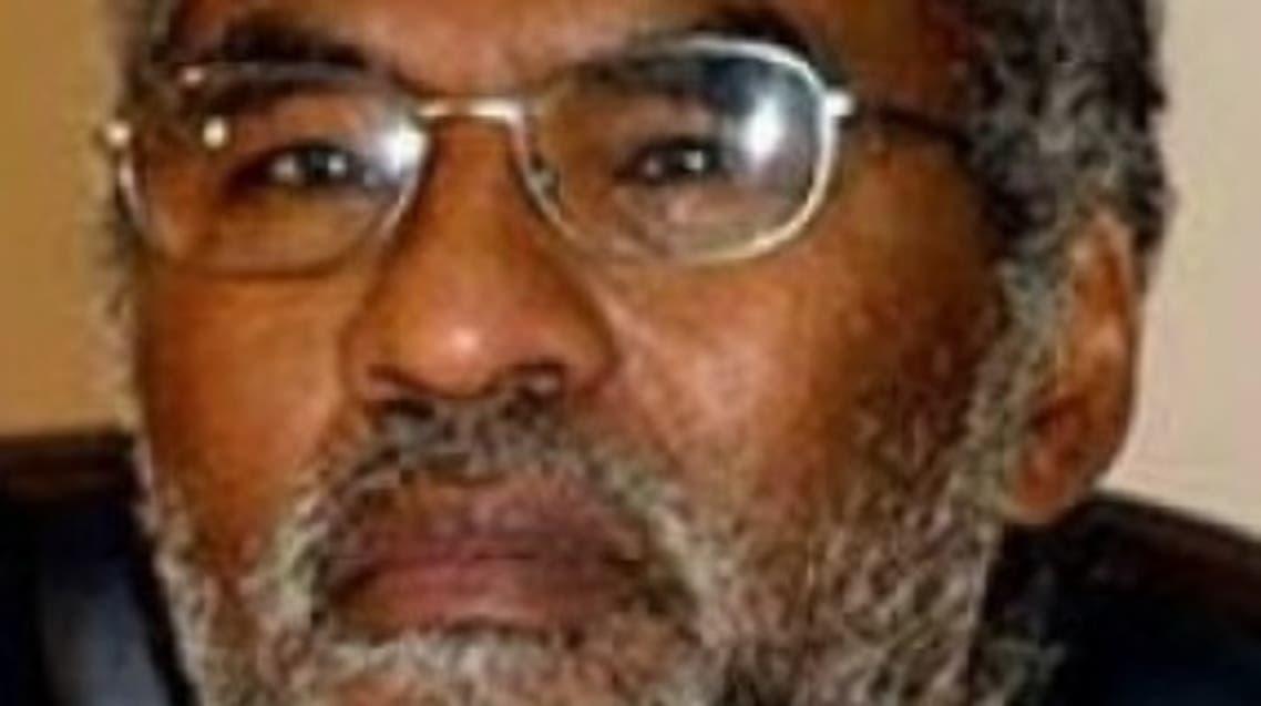 محمد طه محمد أحمد