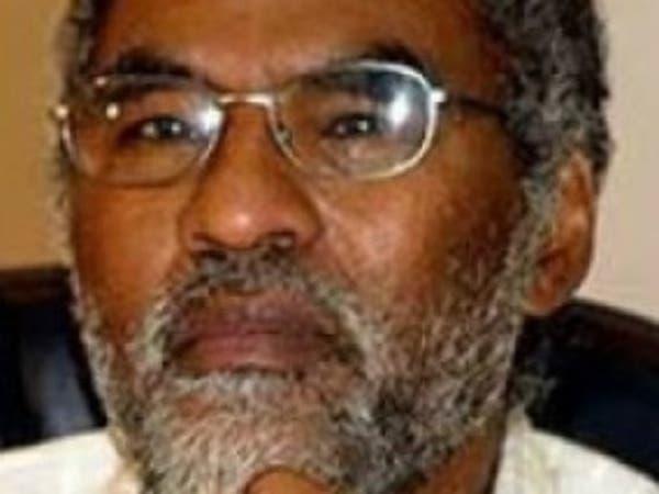 اتهام يورط حزب الله بمقتل صحافي سوداني شهير
