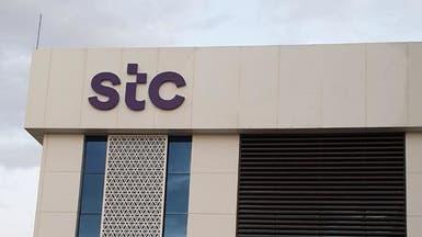 """STC: لا تغيير لعلامة """"فودافون"""" مصر.. وإتمام الاستحواذ في يونيو"""