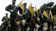 حزب اللہ پر جرمنی میں پابندیوں پر ایران چراغ پا اور لبنان خاموش
