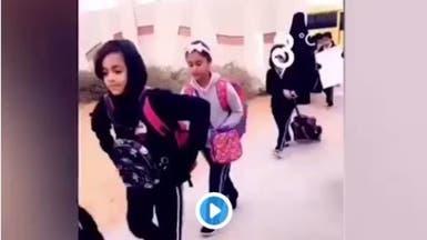 """حاكم دبي يغرد بفيديو.. """"نبحث عنها لمن يعرفها؟"""""""