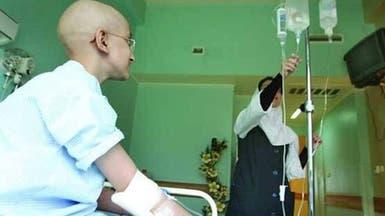 در یک دهه آینده؛ سرطان 80 درصد در ایران افزایش مییابد