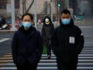 آمار قربانیان مبتلا به ویروس کرونا در چین به 2233 تن افزایش یافت