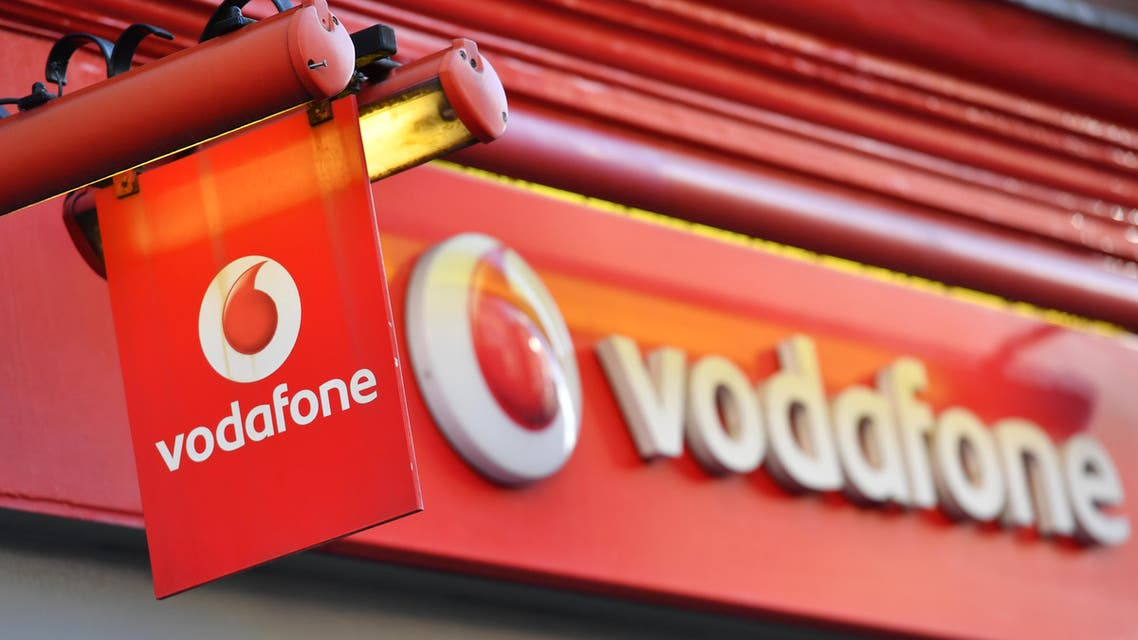 British telecoms group Vodafone on January 29, 2020 said it had agreed to sell its majority stake in its Egyptian unit to Saudi Telecom Company for $2.4 billion (2.2 billion euros). AFP