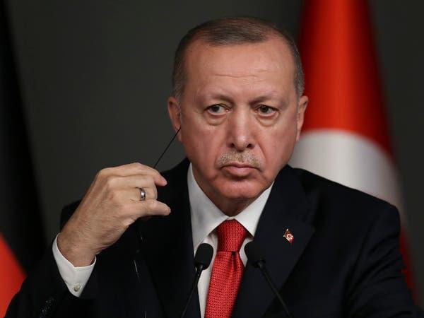تركيا نقلت 4 آلاف من المتطرفين إلى ليبيا