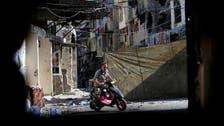 ٹرمپ کے امن منصوبے کا ردّ عمل ، لبنان میں فلسطینی پناہ گزین کیمپوں میں یومِ غضب