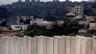 نتانیاهو: پایتخت پیشنهادی فلسطین در «ابودیس» خواهد بود
