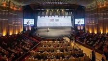 """سعودی وزارت ثقافت کی جانب سے """"نیشنل تھیٹر پروجیکٹ """"کا آغاز"""
