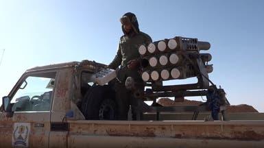 الكونغو.. قمة إفريقية ترسم خارطة طريق للأزمة الليبية